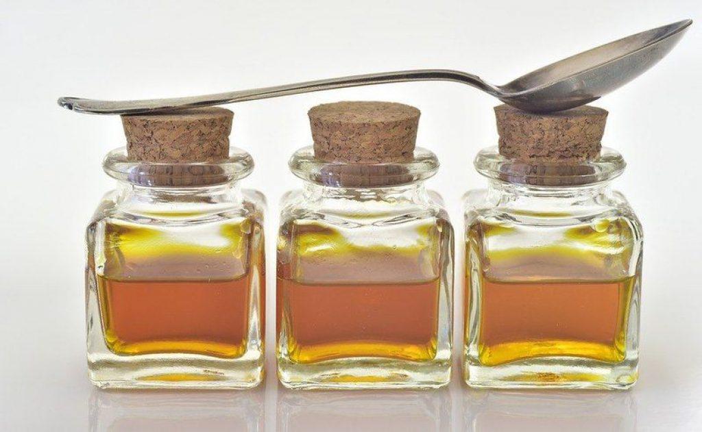 cbd-oil-pots