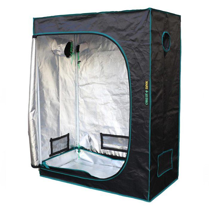 small-grow-tent-mars