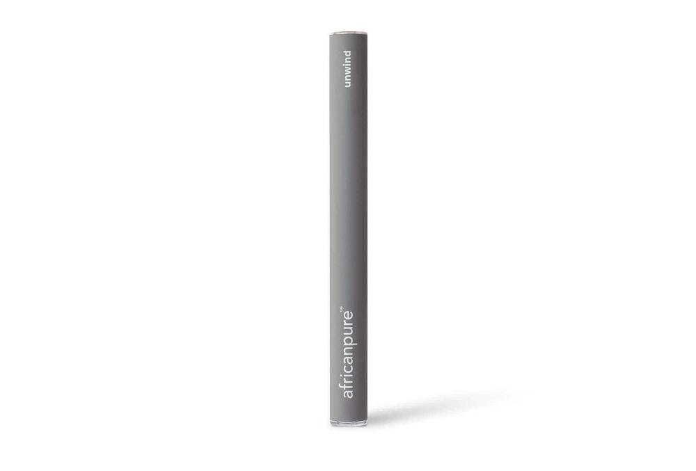 Africanpure Unwind 250mg CBD Vape Pen