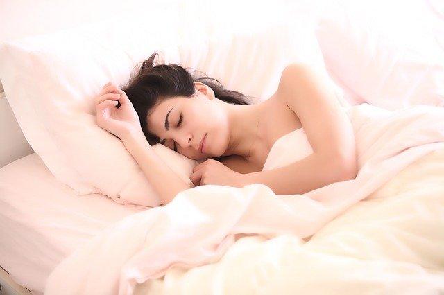 -cbd-oil-for-sleep