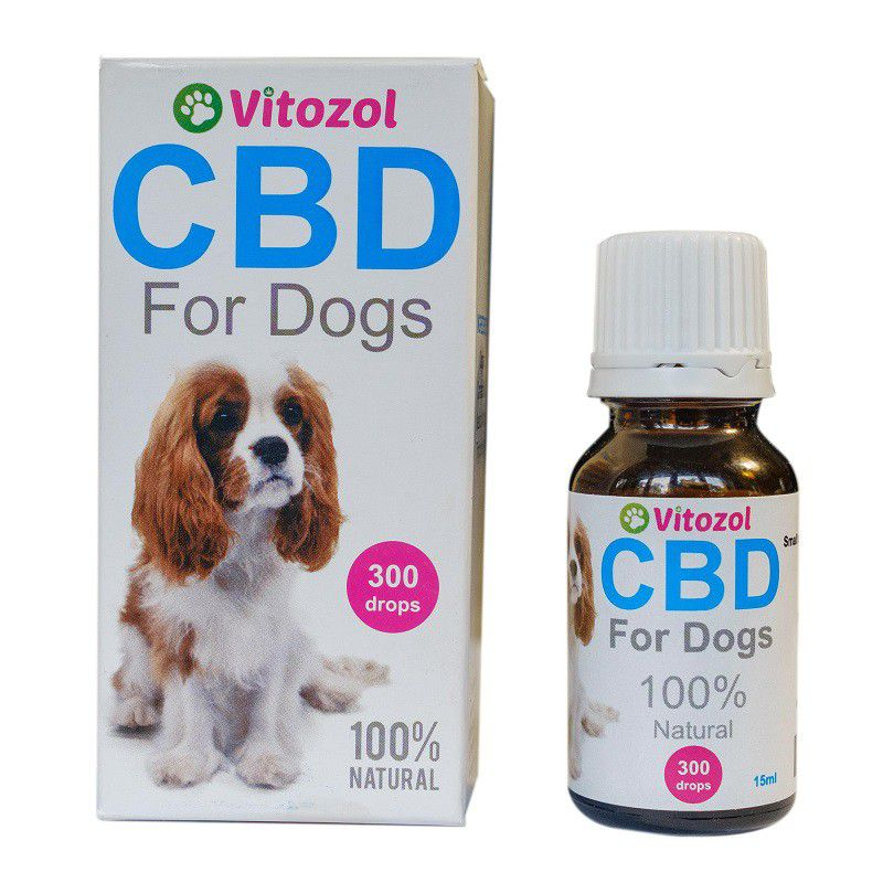Takealot_CBD_Oil_For_Pets