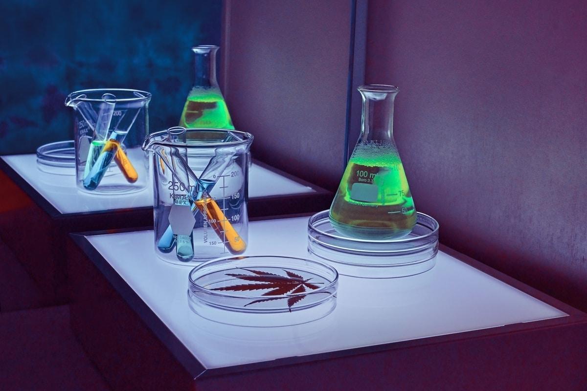 cannabis-laoratory-testing