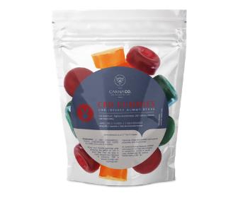 Cannaco Gummies